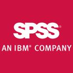 500px-SPSS_An_IBM_Company_logo.svg